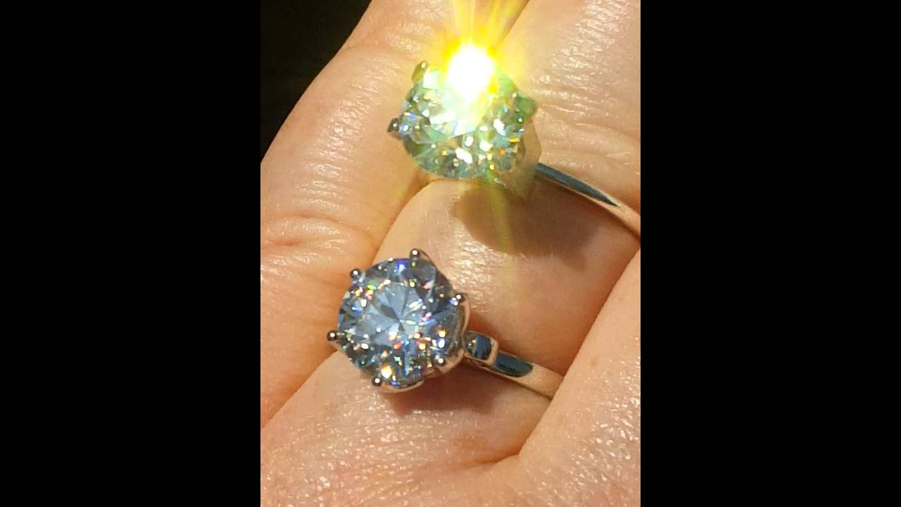 pics g halo topic diamonds ultra here my amora the gem engagement rings also carat s are