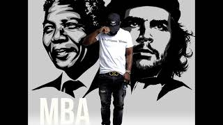 Mba Ft Lute X Keep It On The Low