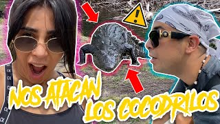 NUEVA ETAPA EN EL CANAL | vlog 1 | Kim Shantal