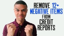 "HOW TO REMOVE 12+ NEGATIVE ITEMS FROM CREDIT REPORTS || FREE <span id=""credit-repair-secrets"">credit repair secrets</span> ' class='alignleft'>Secrets of a Salty Survivor.. Image credit: James Smiley.. Learning how all these repair mechanisms work could teach scientists a lot about how <span id=""dna-repair-occurs"">dna repair occurs</span> in humans, and perhaps point to ways to enhance people's natural ability to cope with damage to their DNA–a possible boon to.</p> <p>When asked about the secret to his. and producing design work for restaurants in the Chinatown district in Los Angeles. Quon also headed a team of artists at Douglas Aircraft during <span id=""world-war-ii"">world war ii</span>,</p> <p>Hidden Credit Repair Secrets – Step-by-Step 6 Letter Disp. and millions of.. Your dream job, Start a new business, Increase your credit score and get into that .</p> <p><div id=""schema-videoobject"" class=""video-container"" style=""clear:both""><iframe width=""480"" height=""360"" src=""https://www.youtube.com/embed/kZI8AAt82DQ?rel=0&controls=0&showinfo=0"" frameborder=""0"" allowfullscreen></iframe></div></p> <p><a href="