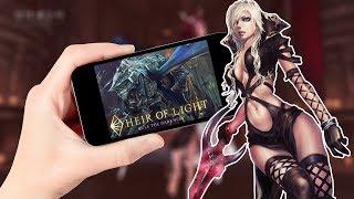 Sizi telefona esir edecek oyunlar! - Haftanın en iyi mobil oyunları 19 Mart