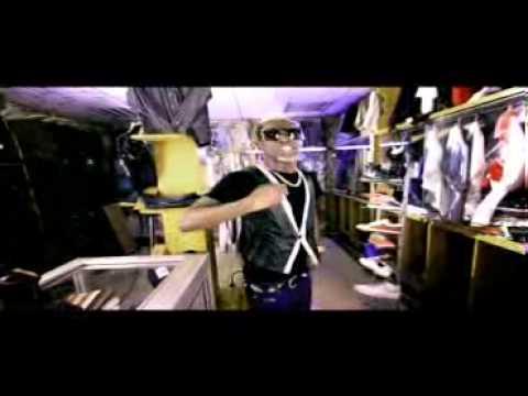 wazzyno Yiwo s soun video ft zee world