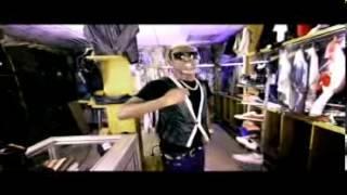 Download Video wazzyno Yiwo s soun video ft zee world MP3 3GP MP4