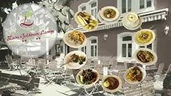 """Gasthaus """"Zum Goldenenen Lamm"""""""