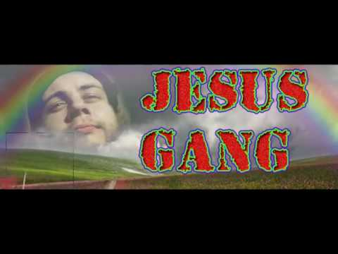 Why genetic modifications are harmful - plants, animals, and humans (Jesus Gang Episode #3)