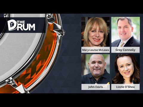 The latest from Canberra, data privacy post COVID - and vaccine passports (full episode) | The Drum