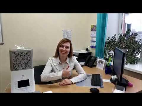 Серия 743. Новые вакансии в ТПХ Русклимат! г. Смоленск