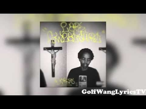 Earl Sweatshirt - Pre (Lyrics)