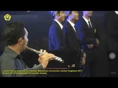 PSM Melodi Sastra - Warung Pojok