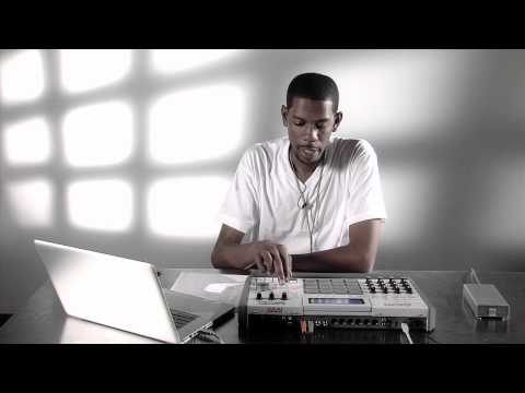 MPC University | Getting Started With MPC Renaissance