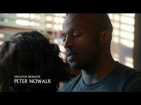 Billy Brown (butt grab)  - How to Get Away With Murder #22