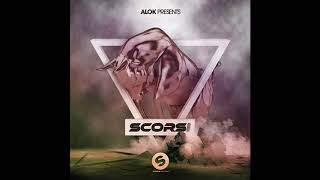 Baixar ALOK feat. IRO - Love Is A Temple (ScorsiRemix)