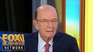 Wilbur Ross confirms US will delay Huawei ban