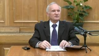 видео Энциклопедия аргументов