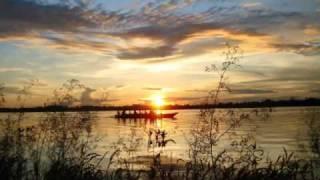 Echoes of Incas - Aranjuez (Andean Music)