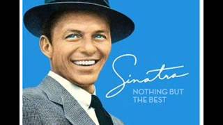Watch Frank Sinatra Mrs Robinson video