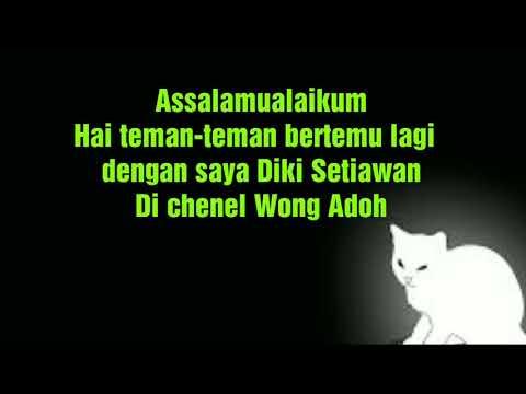 """Cover Hebatnya Persahabatan (CAMP Tower Compreng Teman"""" SD, SMP SMK)"""