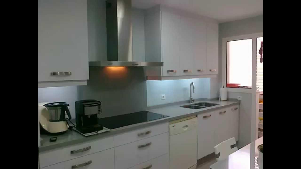 Best Gabinetes De Cocina Baratos Gallery - Casa & Diseño Ideas ...