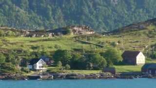 Olden, Norway - part 3  - 2013