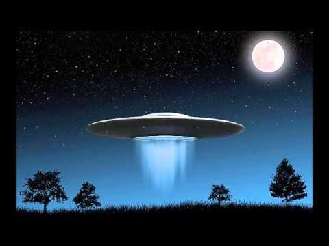 11-18-20 David Clarke, UFO Close Encounters at a Distance Hqdefault