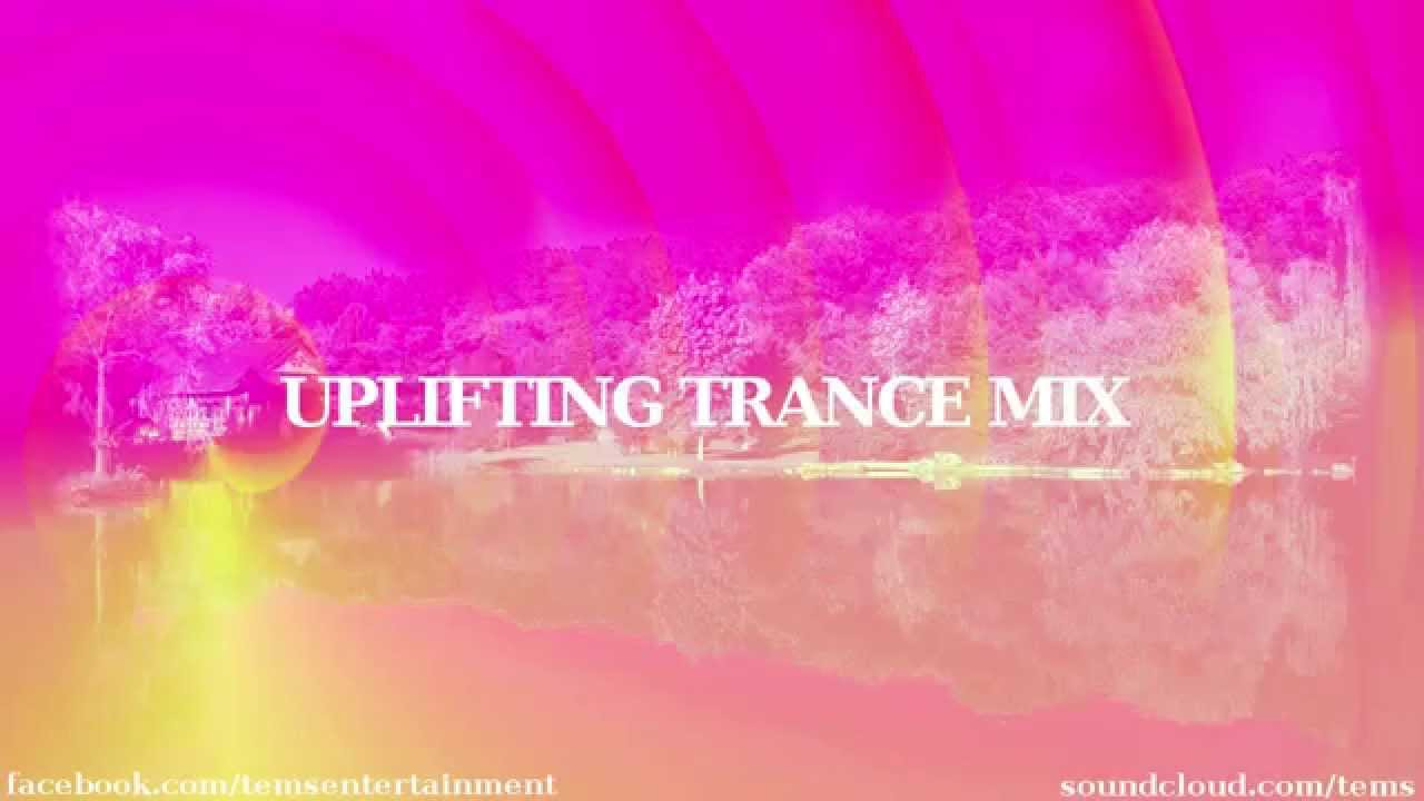 1 hour of trance music compilation 3