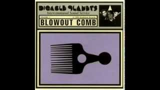 Watch Digable Planets The May 4th Movement Starring Doodlebug video