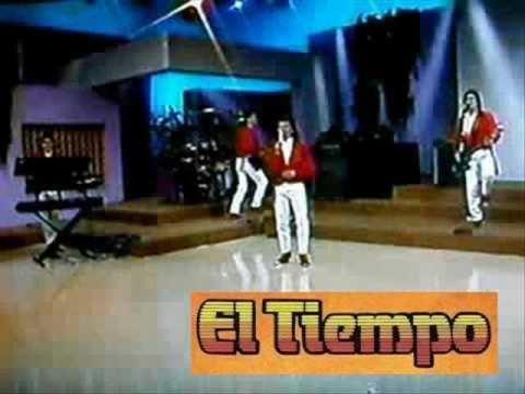 Grupo EL TIEMPO -