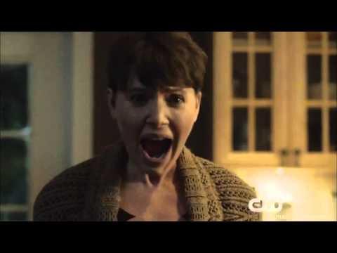 Сверхъестественное 11 сезон 7 серия (Промо HD)