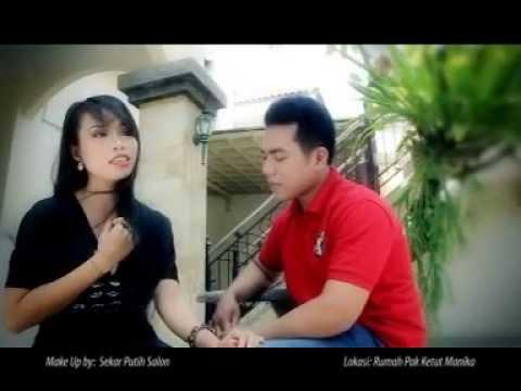 Widi Wikan feat Putu Diari - Ngalih Bagia Nepukin Sengsara