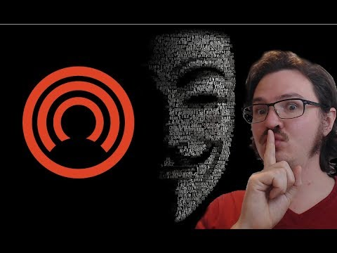 CloakCoin - The Privacy Coin War Continues