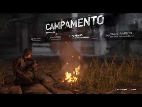Rise of the Tomb Raider consejos para principiantes