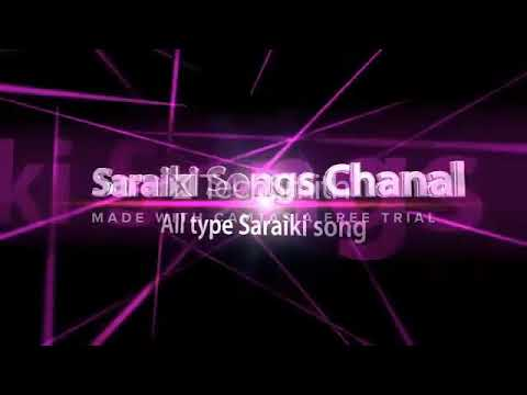 Pardes Na Wanj Medi Man Spuer Song 2016 Special Fo