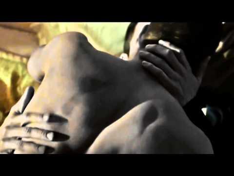 KAIDO - LOVE / TOUCH / KISS