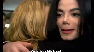 Michael Jackson - Dear Michael (Subtitulado al español)