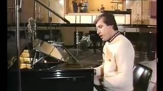 """Вместе с молодыми"", А.Морозов и гр.""Форум"" (1985)"