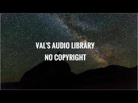 "(FREE) PLK x Damso Type Beat - ""HORA"" (prod. HighkeyBeatz) from YouTube · Duration:  3 minutes 20 seconds"