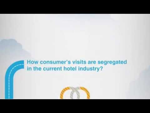How Consumer Behavior Is Transforming The Hotel Industry