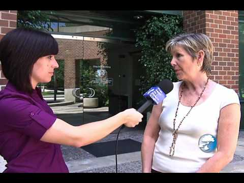 Santa Clarita Residential Rehabilitation Grant Program