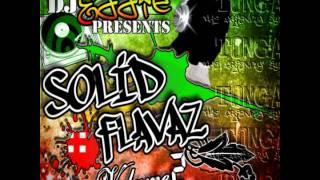 DJ Eddie-ISLAND IN THE STREAM REMIXX-2010.wmv
