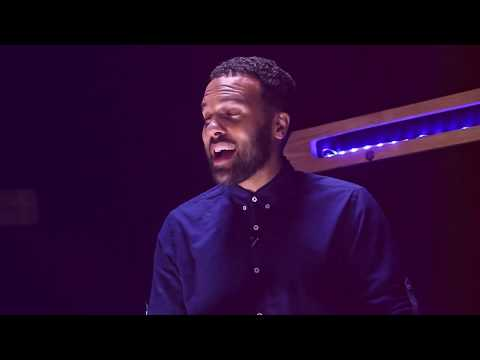 British Nigerian actor O. T. Fagbenle Tells An Interesting Story from Acting School