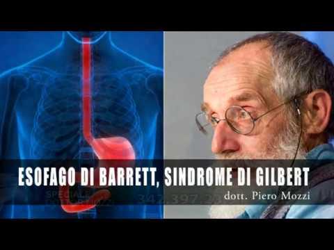 dottor-mozzi:-esofago-di-barrett-e-sindrome-di-gilbert---dieta-gruppo-b