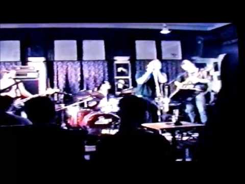 Midnight Shuffle 1998