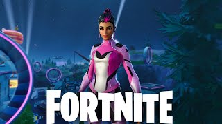 #Fortnite season 9 live stream With Itz Karma!!! Singularity Skin!! #SAstreamer