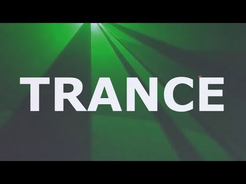Trance Energy Mix - 2017 - The most powerful tracks the genre has to offer