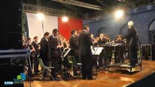 LTM Lecco - Festa della Repubblica 2013