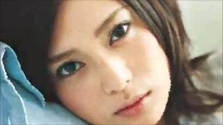 【カラオケ】 ひと恋めぐり / 柴咲コウ (KARAOKE,INSTRUMENTAL,MIDI)