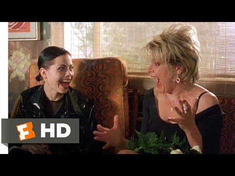 The Craft (3/10) Movie CLIP - One Hundred and Seventy-Five Thousand Dollars (1996) HD