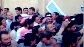 توزيع رواتب المتقاعدين في الاعراق@عباس الاحمر@