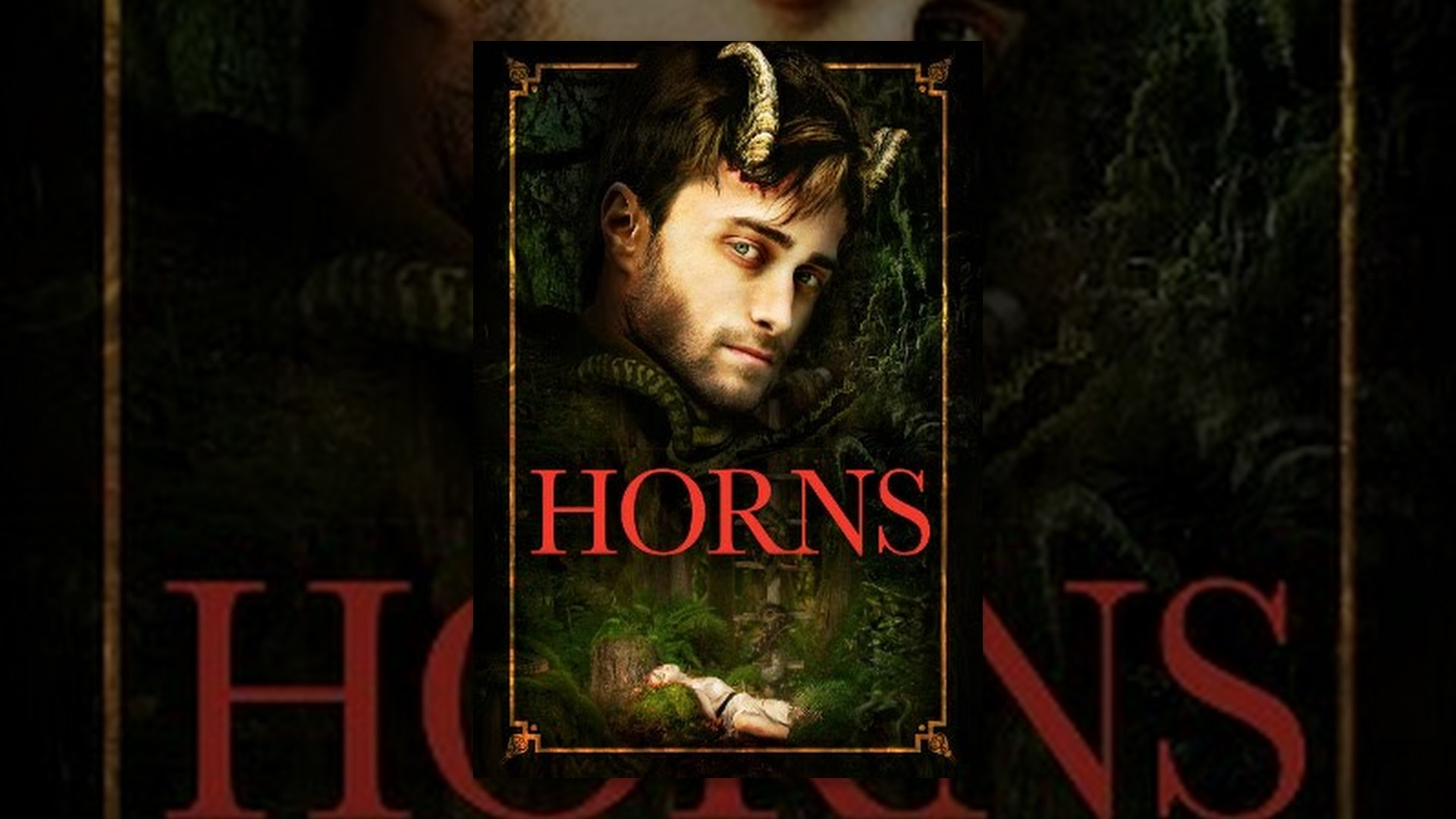 Download Horns