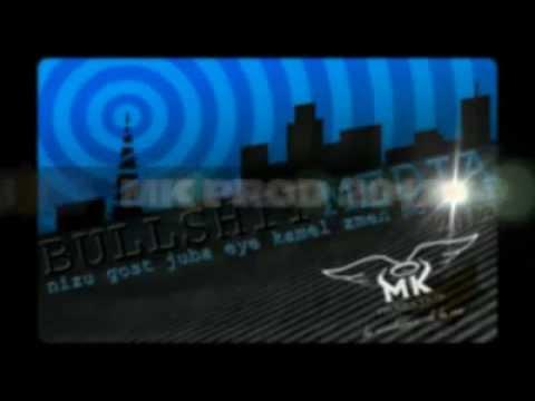 BULLSHIT MEDIA - Kamel Zmen Nizu Gost, Juba Eye & MC Bilel by MK